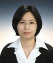 김정은 교수